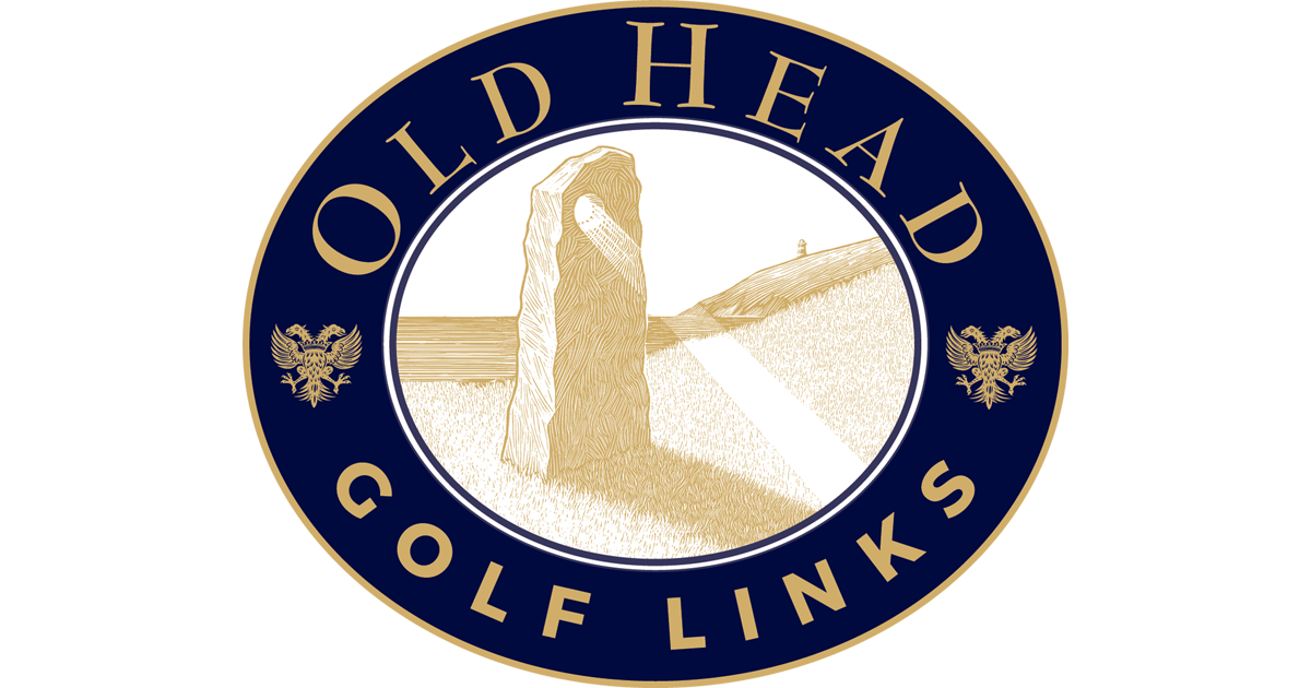 Old Head Golf Links Kinsale Restaurant Accommodation Spa Old