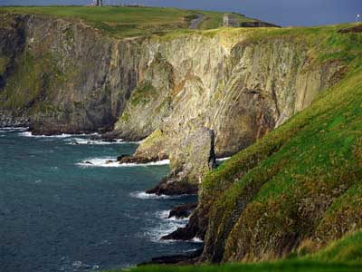 Old Head Golf Links Gallery