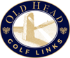Old Head Golf Club