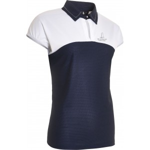 New Abacus Old Head Vilna Polo
