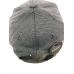 NEW Old Head Golf Tweed Base Ball Cap