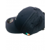 NEW Old Head Golf Perforated Base Ball Cap
