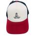 NEW Old Head Golf Mesh Back  Base Ball Cap