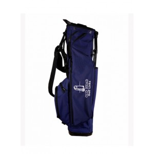 Ping WP Stand Golf Bag
