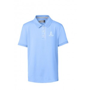 KJUS Kids Polo Shirt