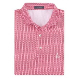 NEW Turtleson Old Head Leon Polo