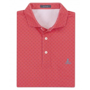 NEW Turtleson Old Head Yates Polo