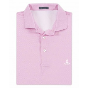 NEW Turtleson Old Head Beckett Polo