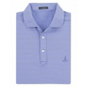 NEW Turtleson Old Head Carter Polo