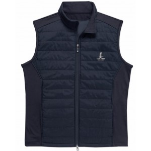NEW Turtleson Old Head Fusion Vest