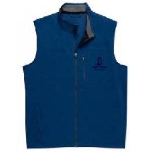 NEW Turtleson Old Head Armstrong Vest