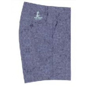 NEW Old Head Turtleson Ace Shorts