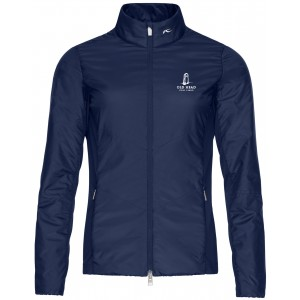 KJUS Ladies Radiation Jacket
