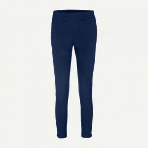 KJUS Treggings Ladies Ikala 7/8