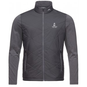KJUS Men's Retention Jacket
