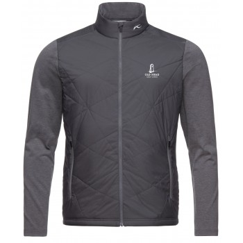 KJUS Men's Retention Jacket