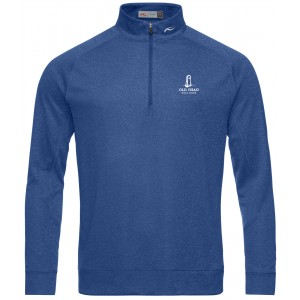 KJUS Men's Keano Half Zip