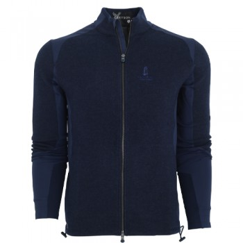 New Greyson Sequoia Luxe Old Head Jacket