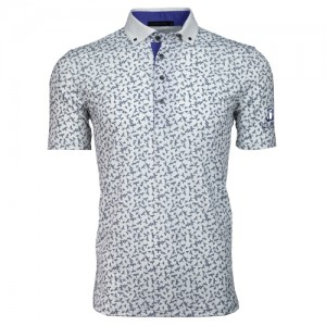 New Old Head Greyson Lord Of The Flies Polo