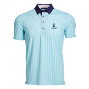 New Greyson Old Head  Rambling Brook Polo