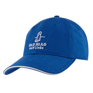 Pukka Hat