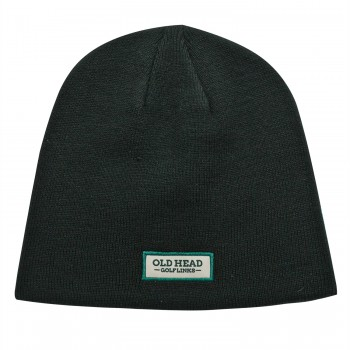 Old Head Knit Beanie
