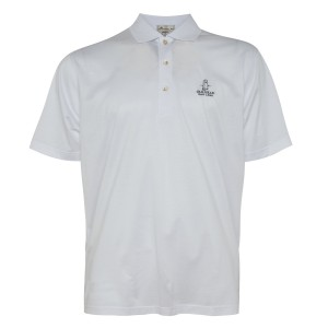 Peter Millar Cotton Shirts