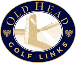 Old Head Proshop Online